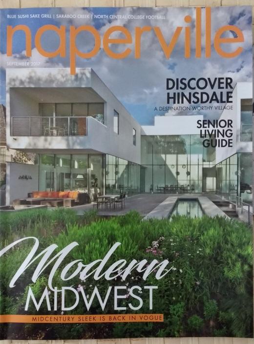 NapervilleMagazineSep17
