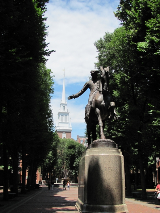 paulrevereboston.jpg