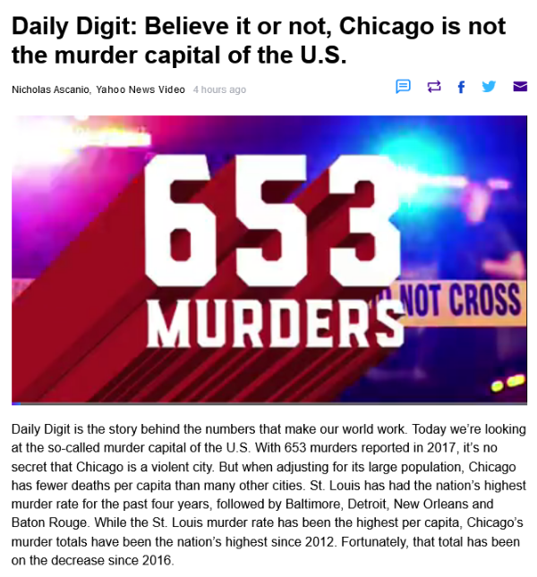 ChicagoMurderCapital121818.png