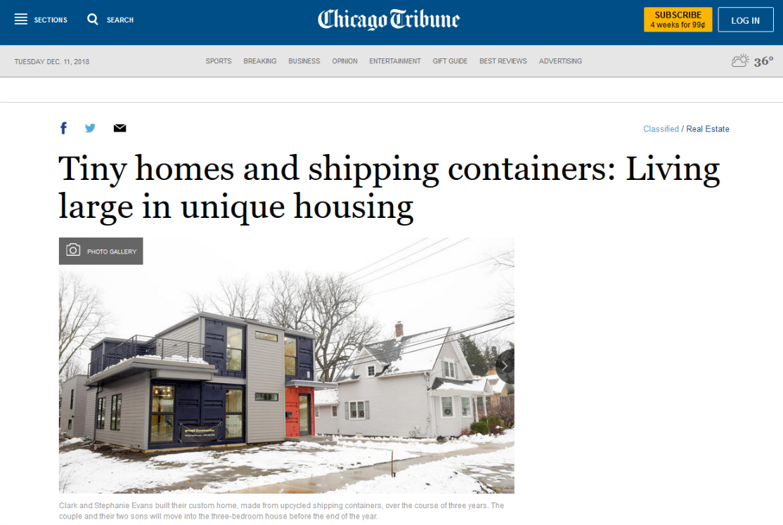 https://www.chicagotribune.com/classified/realestate/ct-re-alternative-home-styles-20181129-story.html