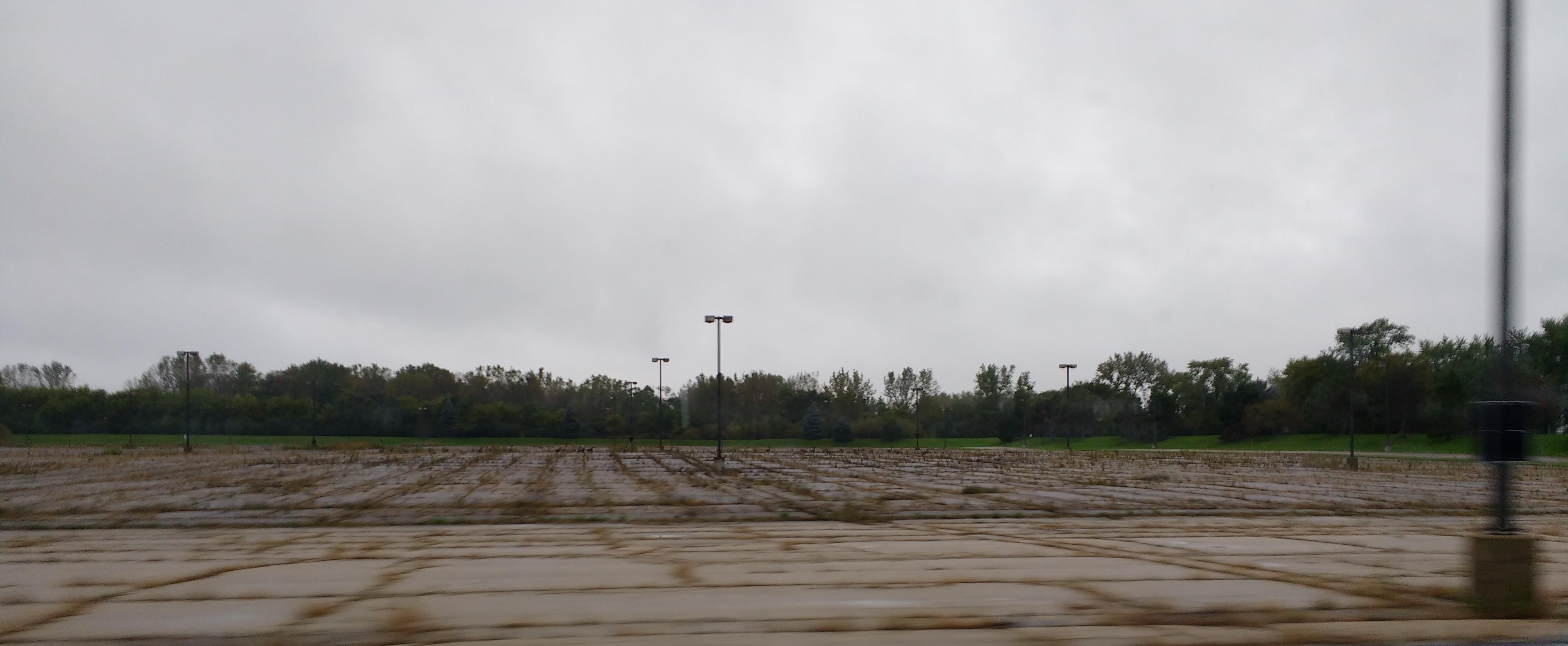 abandonedparkinglot.jpg