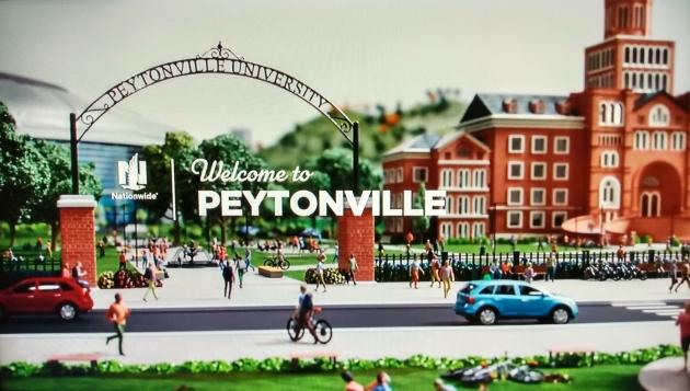 Peytonville3