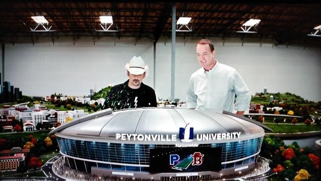Peytonville4