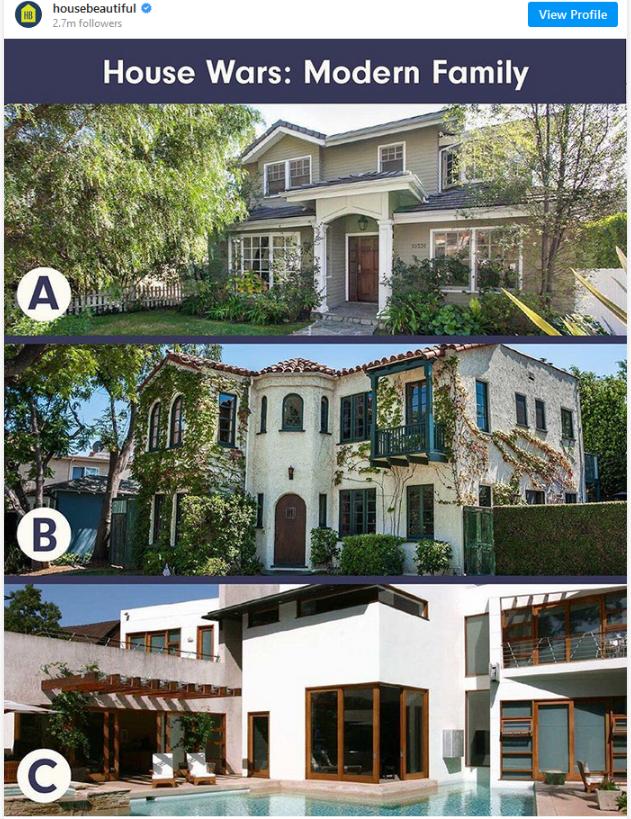 https://www.housebeautiful.com/design-inspiration/house-tours/a23472261/abc-modern-family-house-design/