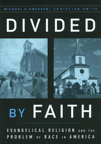 DividedByFaithCover