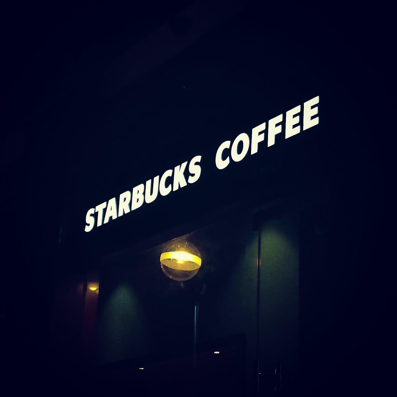 business cafe coffee dark