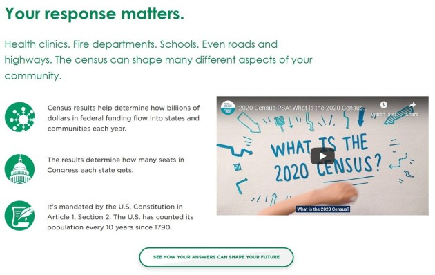 Census2020RationaleforPublic